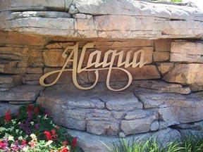 alaqua_entrance_sign